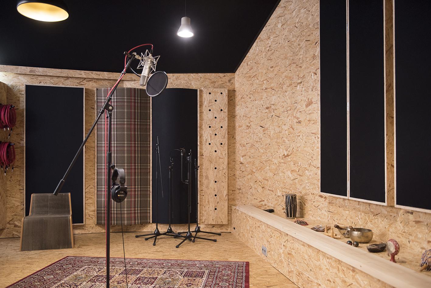 Linda-Aydostian-Studio-Mazet-27